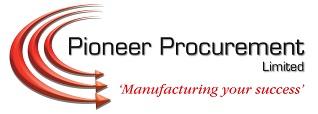 Pioneer Procurement