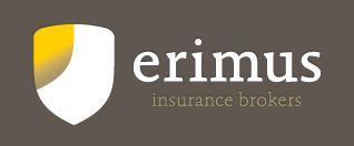 Erimus Insurance