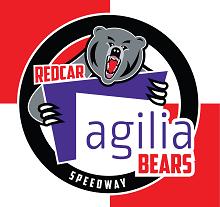 Redcar Agilia Logo 2019_thumb