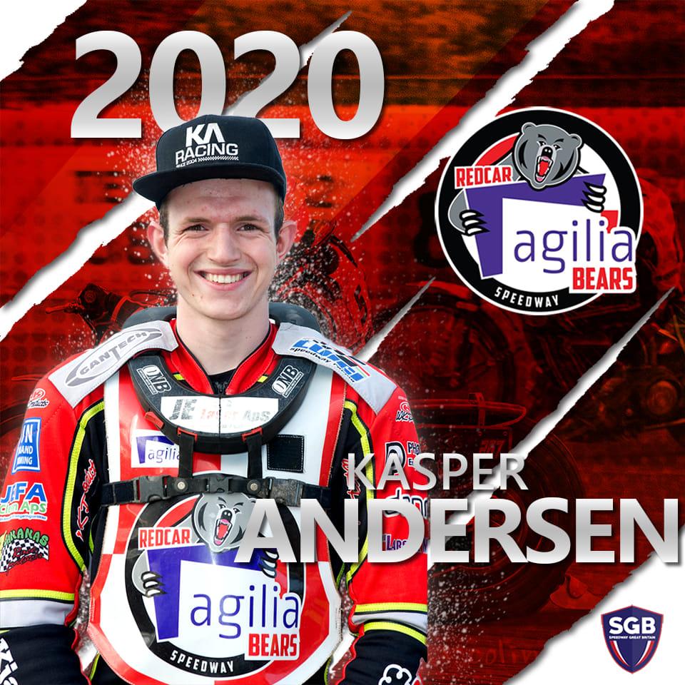 kasper_2020